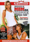 Mom Is A Hottie 04 Sex Toy Product