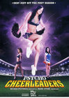 Psycho Cheerleaders Sex Toy Product