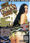 Hot Indian Pussy 06 Sex Toy Product