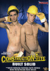 Construction Site Built Solid Sex Toy Product