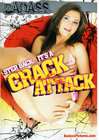 Crack Attack Sex Toy Product