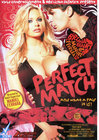 Perfect Match - Briana Banks Sex Toy Product