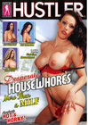 Desperate Housewhores More Than A Sex Toy Product
