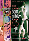 Expert Guide To The G Spot - Tristan Sex Toy Product