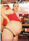 Barefoot And Pregnant 25 Sex Toy Product