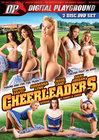 Cheerleaders [double disc] Sex Toy Product