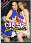 College Sweethearts 03 Sex Toy Product