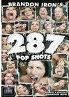 287 Pop Shots Sex Toy Product