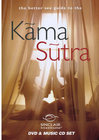 Kama Sutra Sex Toy Product