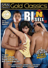Bi N Sell Sex Toy Product