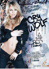 Cry Wolf Sex Toy Product