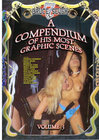 Compendium 03 Rr Sex Toy Product