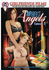 Imperfect Angels 02 Sex Toy Product