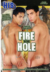 Fire In The Hole Sex Toy Product