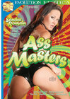 Ass Masters Sex Toy Product