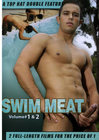 Swim Meat 1-2 Sex Toy Product