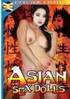 Asian Sex Dolls Sex Toy Product