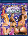 Br Big White Bubble Butts 04 Sex Toy Product