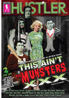 This Aint The Munsters Xxx (dd) Sex Toy Product