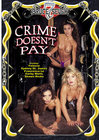 Crime Doesnt Pay Rr Sex Toy Product