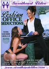 Lesbian Office Seductions Sex Toy Product