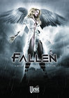 Fallen {3 Disc Set} Sex Toy Product