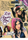 Xoxo Joanna Angel Sex Toy Product