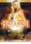 Hearts And Minds 02 [double disc] Sex Toy Product