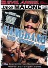 Gang Bang My Face 04 Sex Toy Product