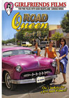 Road Queen 08 Sex Toy Product