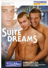 Suite Dreams Sex Toy Product
