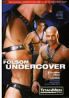 Folsom Undercover Sex Toy Product