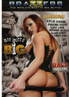 Big Butts Like It Big Sex Toy Product