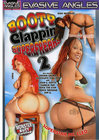 Booty Clappin Super Freaks 02 Sex Toy Product