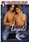 Imperfect Angels 06 Sex Toy Product