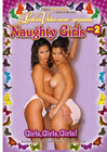 Naughty Girls 02 Sex Toy Product