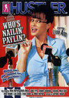 Whos Nailin Paylin Sex Toy Product