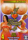 4hr I Love Titties 04 Sex Toy Product