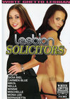 Lesbian Solicitors Sex Toy Product