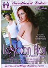 Lesbian Noir The Pool Girl Sex Toy Product