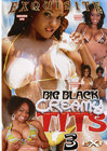 Big Black Creamy Tits 03 Sex Toy Product