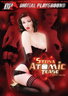 Stoya Atomic Tease Sex Toy Product