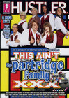 This Aint The Partridge Family Xxx Sex Toy Product