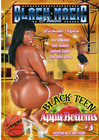 Black Teen Apple Bottoms 03 Sex Toy Product