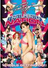 Masturbation Nation Sex Toy Product