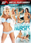Nurses [double disc] Sex Toy Product
