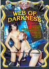 Web Of Darkness Rr Sex Toy Product