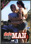 Shes My Man 05 Sex Toy Product