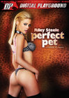 Riley Steele Perfect Pet Sex Toy Product