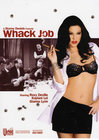 Whack Job Sex Toy Product